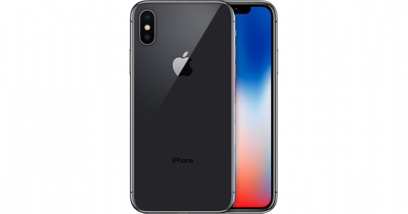Cellulare apple iphone gb mqac cn ea space gray europa apple